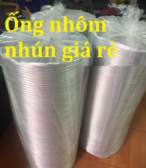 Địa chỉ bán ống nhôm nhún chất lượng và giá rẻ nhất tại Hà Nội, 85705, Vũ Thanh Hoa, Blog MuaBanNhanh, 24/09/2018 09:07:22