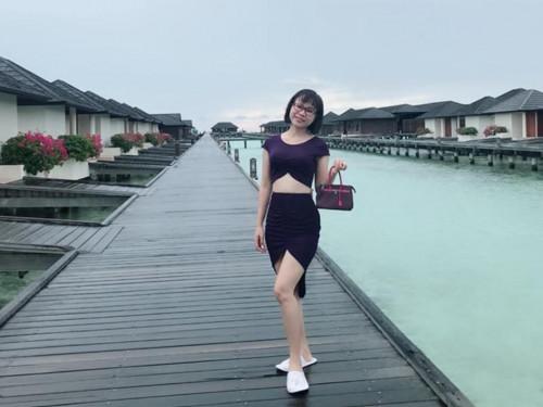 17 thứ cần chuẩn bị trước khi du lịch, 85791, Ms. Xoàn, Blog MuaBanNhanh, 25/09/2018 12:29:57