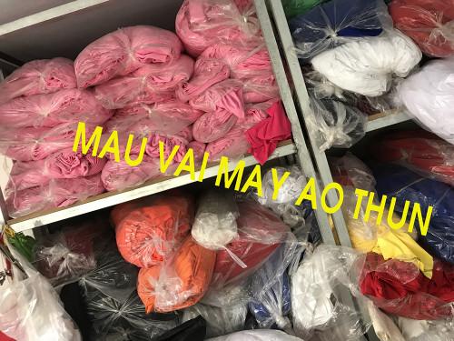 Cách phân biệt chất liệu may áo thun để lựa chọn chất liệu phù hợp với mục đích sử dụng, 85766, Ms. Phương, Blog MuaBanNhanh, 26/09/2018 11:16:55