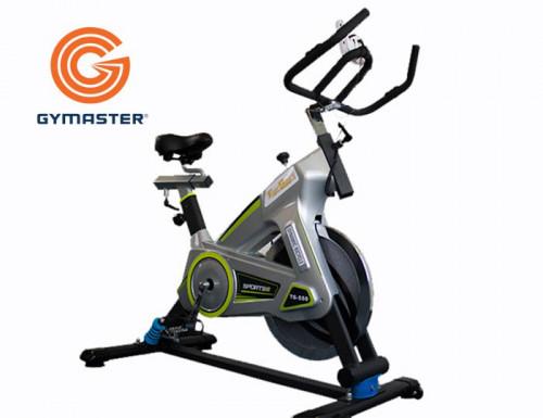 3 máy tập thể dục tại nhà dành cho dân văn phòng, 85646, Công Ty Gymaster - Chuyên Gia Phòng Gym, Blog MuaBanNhanh, 26/09/2018 11:37:07
