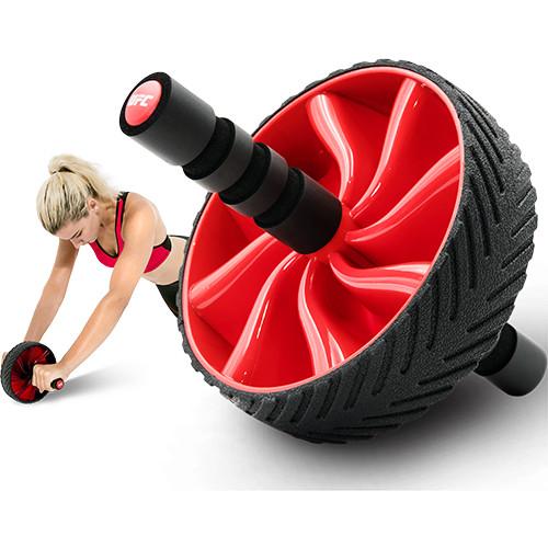Máy tập bụng mang lại vòng 2 quyến rũ cho phái nữ, 85780, Công Ty Gymaster - Chuyên Gia Phòng Gym, Blog MuaBanNhanh, 26/09/2018 08:54:17
