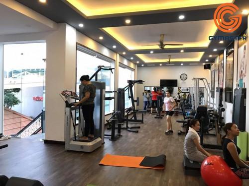 Các yếu tố quan trọng khi chọn mặt bằng kinh doanh phòng  gym, 85785, Công Ty Gymaster - Chuyên Gia Phòng Gym, Blog MuaBanNhanh, 26/09/2018 08:37:58