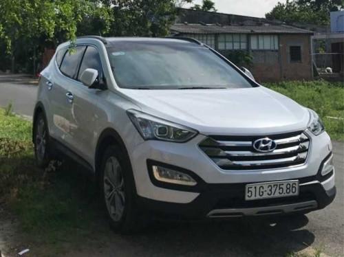 Không xem xét kỹ khi thuê xe tự lái, khi trả xe bị mất oan chục triệu đồng, 85773, Nguyễn Ngọc Diệp, Blog MuaBanNhanh, 28/09/2018 10:14:25