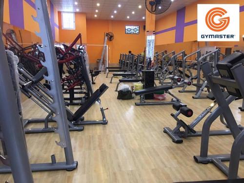Những sai lầm trong tối ưu lợi nhuận trong kinh doanh phòng gym, 85790, Công Ty Gymaster - Chuyên Gia Phòng Gym, Blog MuaBanNhanh, 25/09/2018 13:34:39