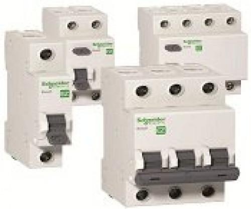 Thiết bị điện schneider giá rẻ nhất tại Hà Nội, 85744, Tuấn Schneider, Blog MuaBanNhanh, 26/09/2018 09:01:32