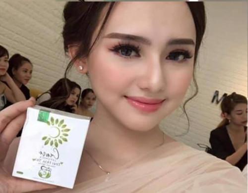 Viên uống trà giảm cân Came giảm cân an toàn hiệu quả, 85842, Hoa Ngọc Lan, Blog MuaBanNhanh, 27/09/2018 14:23:41