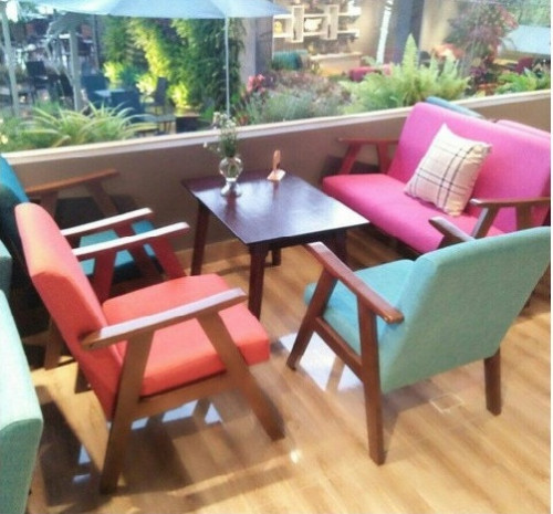 Cung cấp bộ bàn ghế sofa gỗ giá rẻ, 85619, Kiều Diễm, Blog MuaBanNhanh, 27/09/2018 09:24:04
