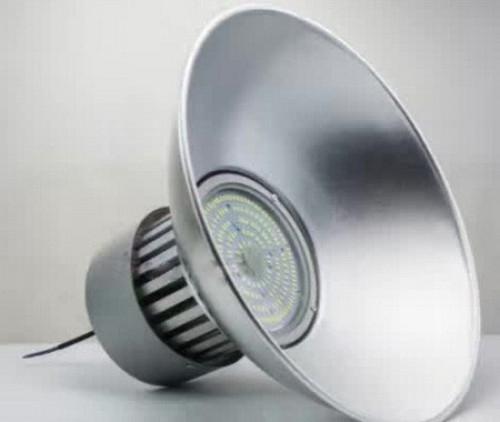 Cung cấp đèn highbay nhà xưởng 30w, 85857, 0946651006, Blog MuaBanNhanh, 27/09/2018 16:57:34