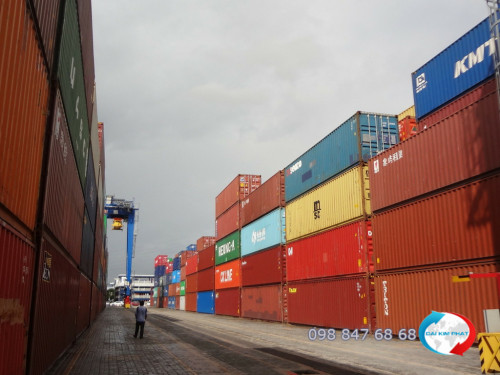 Các loại hình nhập khẩu bạn cần biết!, 85894, Anh Nghĩa, Blog MuaBanNhanh, 28/09/2018 14:39:54