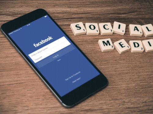 Hơn 50 TRIỆU tài khoản người dùng Facebook bị ảnh hưởng do hacker tấn công, 85918, Đồ Dùng Tiện Ích, Đồ Chơi Hàng Độc Lạ, Blog MuaBanNhanh, 29/09/2018 11:00:40