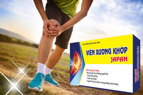 Dân văn phòng thường bị thoái hoá xương khớp sớm có đúng không?, 85955, Tpcn Japan Comestic, Blog MuaBanNhanh, 01/10/2018 09:54:42