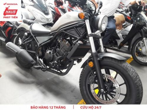 Kinh nghiệm nhận biết cửa hàng xe máy cũ giá rẻ uy tín, 85934, Phát Tiến, Blog MuaBanNhanh, 01/10/2018 09:30:56