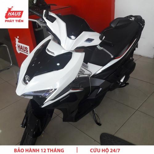 Tư vấn mua xe máy Honda cũ, 85935, Phát Tiến, Blog MuaBanNhanh, 01/10/2018 09:30:55