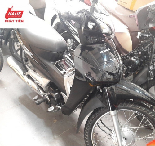 Những dòng xe máy cũ bền bỉ, tiết kiệm xăng nên mua, 85936, Phát Tiến, Blog MuaBanNhanh, 01/10/2018 09:30:53