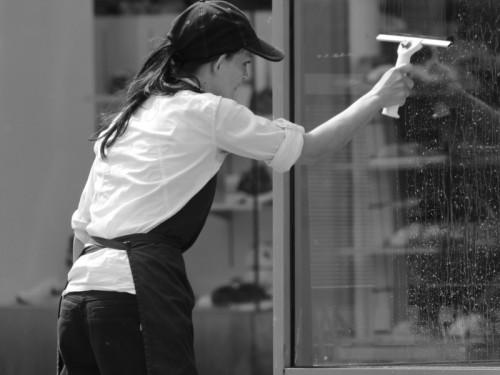 Dịch vụ vệ sinh công nghiệp chuyên nghiệp, 85755, Nguyễn Như, Blog MuaBanNhanh, 29/09/2018 11:19:25