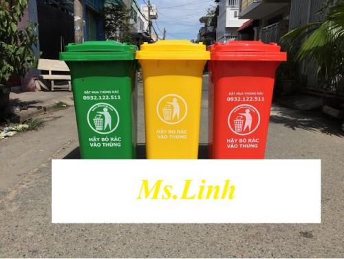 Cung cấp thùng rác chất lượng với giá tốt nhất, 85881, 0932225701, Blog MuaBanNhanh, 29/09/2018 11:47:14