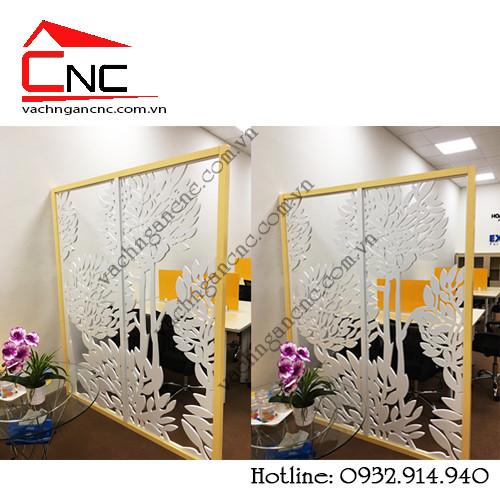 Đẹp và sang với vách ngăn trang trí cnc cho phòng bếp đẹp, 85187, Phạm Thị Yến Nhiên, Blog MuaBanNhanh, 07/12/2018 11:18:47