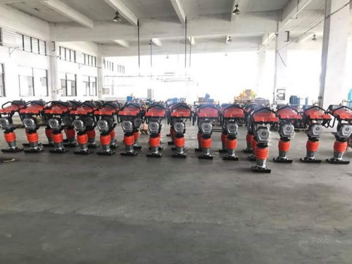 Giá bán máy đầm cóc Mikasa tại Hà Nội, 85993, Máy Xây Dựng Hồng Thái, Blog MuaBanNhanh, 02/10/2018 14:44:14