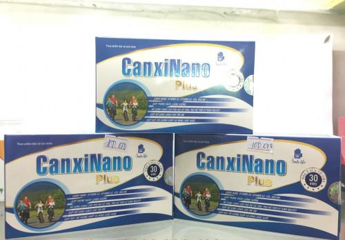 Canxi Nano Plus - hỗ trợ phòng ngừa bệnh loãng xương, 85998, Ht Cửa Hàng Enmax, Blog MuaBanNhanh, 02/10/2018 17:07:08