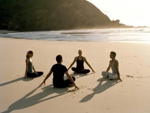 3 yếu tố giúp bạn quản lý phòng tập Yoga hiệu quả hơn, 86056, 0888333956, Blog MuaBanNhanh, 07/12/2018 09:57:11