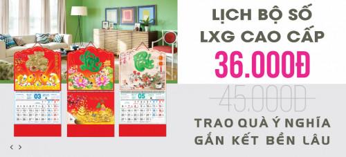 An Thuận Hưng - Công ty in lịch tết 2019 giá rẻ, 86048, An Thuận Hưng, Blog MuaBanNhanh, 31/10/2018 14:00:43