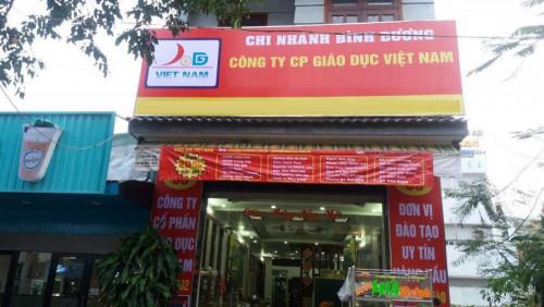 Đào tạo massage - xoa bóp bấm huyệt chuyên nghiệp, 85973, Nhật Trần, Blog MuaBanNhanh, 03/10/2018 09:26:11