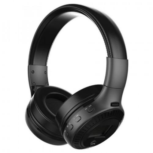 Tai nghe Bluetooth Zealot tốt giá bình dân, 86069, Anh Nhanh, Blog MuaBanNhanh, 04/10/2018 13:27:41
