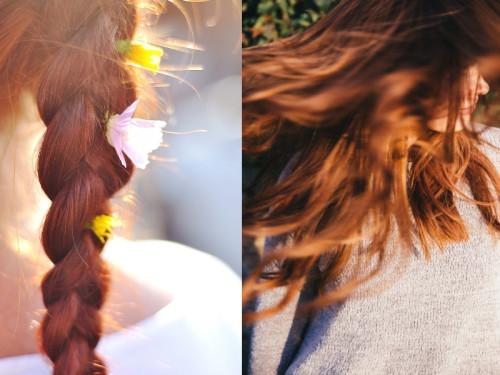Cách sử dụng dầu hấp tóc Collagen để phục hồi tóc hư tổn hiệu quả, 86078, Nguyễn Ngọc Diệp, Blog MuaBanNhanh, 06/10/2018 16:50:25
