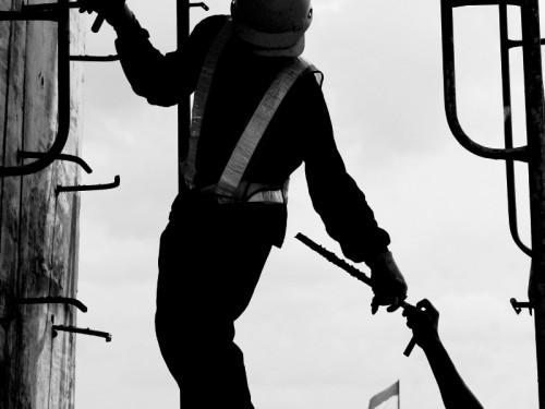 Chứng chỉ an toàn lao động trong xây dựng, 86111, Mãnh Nhi, Blog MuaBanNhanh, 05/10/2018 17:04:24