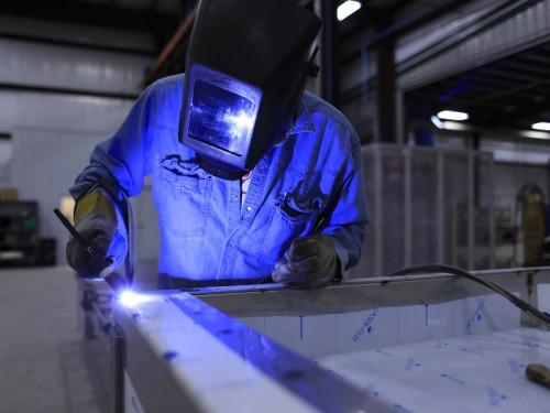Chứng chỉ an toàn vệ sinh lao động đối với thợ hàn điện, thợ sử dụng máy cưa đĩa, 86112, Mãnh Nhi, Blog MuaBanNhanh, 05/10/2018 17:04:25