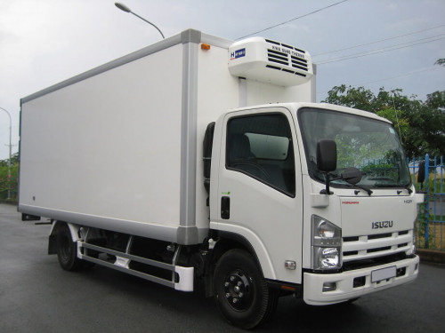 Mua xe tải Isuzu 5.5 tấn trả góp, 86142, Mr Giang - Thế Giới Xe Tải, Blog MuaBanNhanh, 15/10/2018 22:09:00