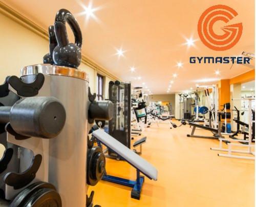 Lựa chọn ánh sáng như thế nào cho phòng tập gym?, 86153, Công Ty Gymaster - Chuyên Gia Phòng Gym, Blog MuaBanNhanh, 08/10/2018 11:06:37