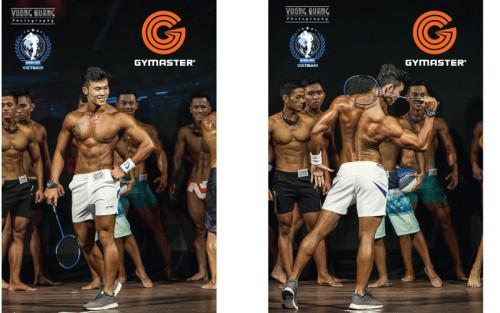 Các giai đoạn xây dựng chế độ dinh dưỡng trước cuộc thi thể hình, 86158, Công Ty Gymaster - Chuyên Gia Phòng Gym, Blog MuaBanNhanh, 08/10/2018 12:09:27