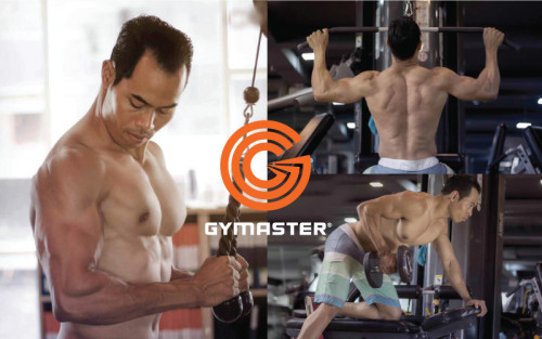Xây dựng chế độ dinh dưỡng hợp lý  trước cuộc thi thể hình, 86159, Công Ty Gymaster - Chuyên Gia Phòng Gym, Blog MuaBanNhanh, 08/10/2018 13:16:09