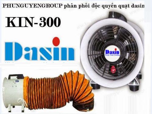 Quạt Dasin kin-300, Quạt hút di động Dasin kin-300 chất lượng, 86136, Hoàng Kim, Blog MuaBanNhanh, 08/10/2018 10:17:35