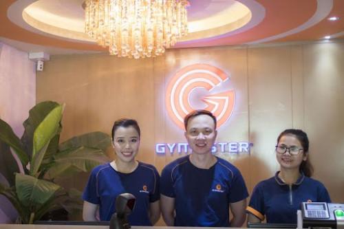 Tuyển dụng nhân sự trong kinh doanh phòng gym, 86193, Công Ty Gymaster - Chuyên Gia Phòng Gym, Blog MuaBanNhanh, 09/10/2018 13:39:39