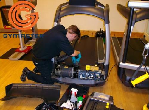 Bảo trì máy chạy bộ như thế nào?, 86195, Công Ty Gymaster - Chuyên Gia Phòng Gym, Blog MuaBanNhanh, 09/10/2018 14:23:37