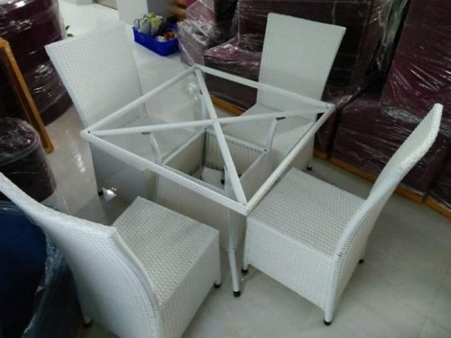 Những mẫu bàn ghế cafe giá rẻ được ưa chuộng, 86186, Nguyễn Ngọc Diệp, Blog MuaBanNhanh, 09/10/2018 16:50:34