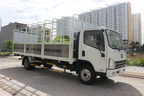 4 lý do nên mua xe tải Faw 7t3, 86244, Ô Tô Phú Mẫn Thủ Đức, Blog MuaBanNhanh, 30/10/2018 13:47:40