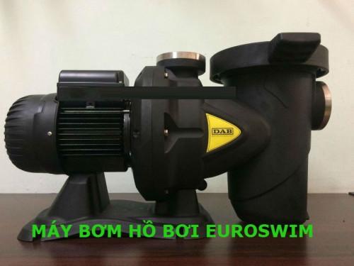 Có nênsử dụng máy bơm hồ bơi Euroswim cho mọi công trình không?, 86213, Công Ty Tnhh Hoàng Linh, Blog MuaBanNhanh, 10/10/2018 13:52:18