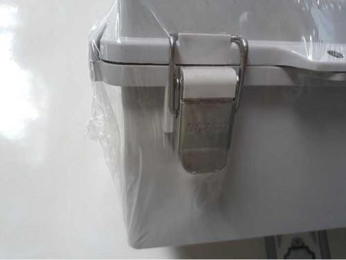 Mua tủ điện nhựa ngoài trời chống nước tại TPHCM, 86312, Hộp Tủ Điện Tâm Thịnh Phát, Blog MuaBanNhanh, 12/10/2018 16:11:54