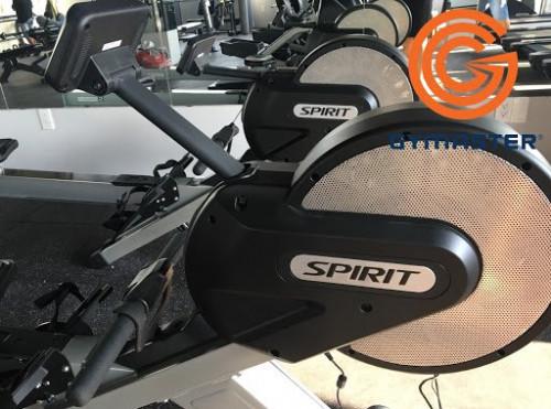 Tại sao Hotel – Resort nên chọn thiết bị Spirit cho phòng Gym, 86294, Công Ty Gymaster - Chuyên Gia Phòng Gym, Blog MuaBanNhanh, 17/10/2018 11:46:23