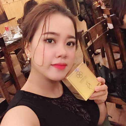 Trà giảm cân Lee Detox có thực sự tốt không?, 86307, Minh Hồng -Giảm Cân, Blog MuaBanNhanh, 12/10/2018 11:59:43