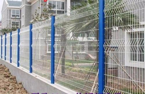 Hàng rào lưới thép và ưu điểm của hàng rào lưới thép, 86248, Vũ Thanh Hoa, Blog MuaBanNhanh, 12/10/2018 11:36:06