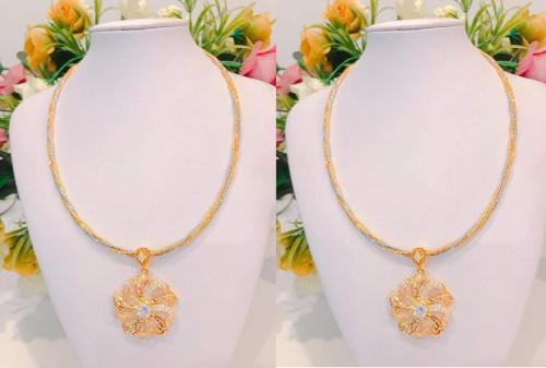 Kinh nghiệm chọn mua trang sức không phải ai cũng biết, 86237, Võ Thị Hà, Blog MuaBanNhanh, 12/10/2018 10:02:47