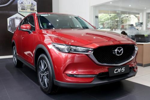 Những điều cần làm trước khi mua xe ô tô, 86364, Nguyễn Hoàng Thông, Blog MuaBanNhanh, 16/10/2018 17:15:13