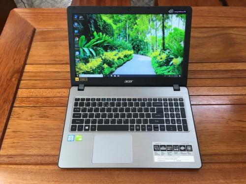 Giới thiệu 5 laptop cấu hình tốt, giá mềm dành cho sinh viên, 86421, Mr Huy, Blog MuaBanNhanh, 17/10/2018 21:09:46