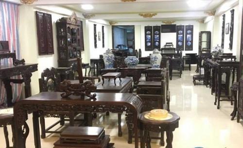 Kinh nghiệm mua đồ nội thất gỗ và cách phân biệt các loại gỗ trong nội thất, 86357, Nguyễn Văn Bình, Blog MuaBanNhanh, 17/10/2018 10:20:43