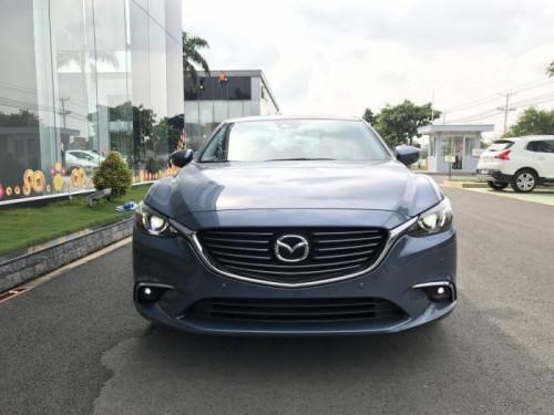 Những điều cần lưu ý khi chọn mua xe ô tô, 86350, Mazda Bình Dương, Blog MuaBanNhanh, 17/10/2018 10:28:43