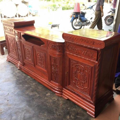 10 đặc điểm nhận biết đồ gỗ nội thất nên mua, 86358, Nguyễn Văn Bình, Blog MuaBanNhanh, 17/10/2018 17:11:15
